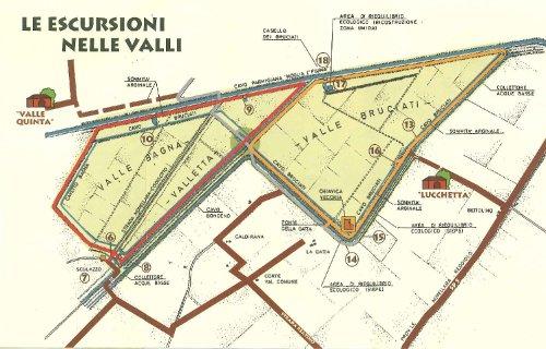 Valli di Novellara e Reggiolo-page-001 (3)