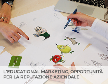 educational-marketing-ecosapiens