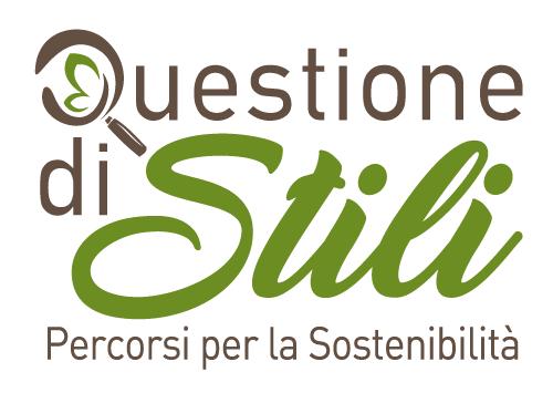 QdS-logo-ok